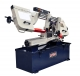 10 Inch x 18 Inch Metal Cutting Bandsaw | BS-1018B