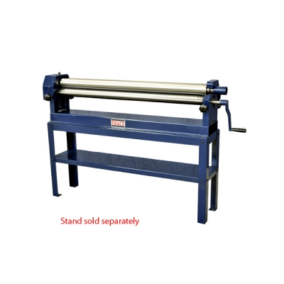 "50"" Slip Roll Machine 