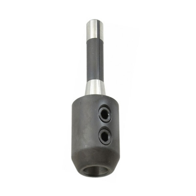 A0304 R8 End Mill Holders *