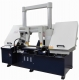 "15 3/4"" Dual Column Band Saw GK4240-440"