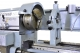 "20.5""x60"" Industrial Grade Big Bore High Precision Engine Lathe - Metal Lathes 